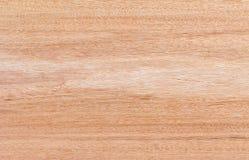 Oud bruin houten textuurgebruik als achtergrond royalty-vrije stock foto
