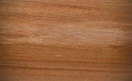 Oud bruin houten textuurgebruik als achtergrond stock fotografie
