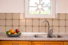 Patroontegels In Keuken : Klassieke keukens met een authentieke charme abitaz