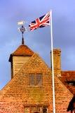 Oud Engeland Stock Afbeeldingen
