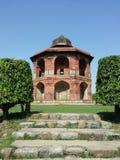 Oud fort Stock Afbeeldingen