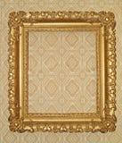 Oud frame stock afbeeldingen