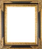 Oud frame stock afbeelding