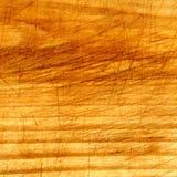 Oud gekrast hout stock fotografie