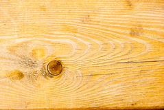 Oud geschilderd hout royalty-vrije stock foto
