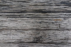 Oud grunged de natuurlijke droge houten textuur van de textuurmuur als achtergrond Stock Foto