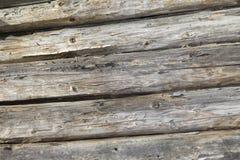 Oud hout Stock Afbeeldingen