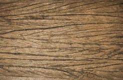 Oud hout Stock Fotografie