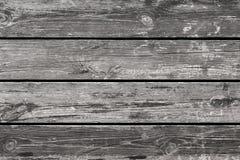 Oud hout, textuur Royalty-vrije Stock Fotografie
