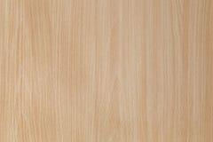 Oud houten materiaal Stock Afbeeldingen