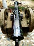 Oud instrument stock fotografie