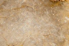 Oud Marmeren Patroon royalty-vrije stock afbeelding