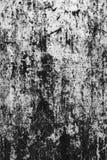 Oud metaal Stock Afbeelding