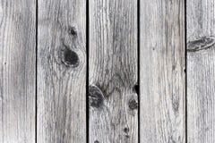 Oud mooi doorstaan hout Royalty-vrije Stock Afbeeldingen