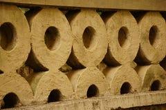 Oud muurontwerp stock afbeeldingen