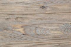 Oud rustiek kras en van de schade grijs houten textuur close-up als achtergrond stock foto's