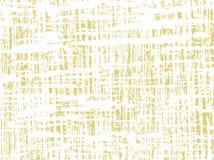 Oud textuur vectorbehang Royalty-vrije Stock Afbeelding