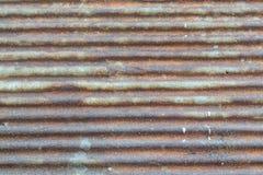 Oud tin Stock Afbeeldingen