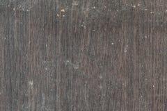 Oud vochtig triplex en paddestoelachtergrond stock afbeelding