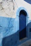 Oudaya Marokko Stock Afbeelding