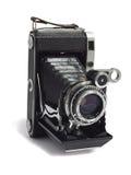 Oude antieke camera stock afbeeldingen