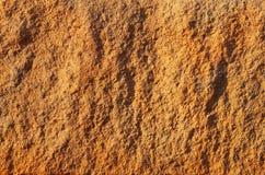 Oude baksteen Stock Afbeelding