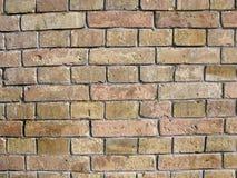 Oude bricking Stock Afbeeldingen