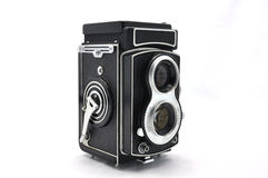 Oude Camera stock foto's