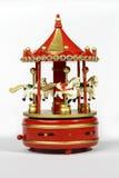 Oude Carillon stock fotografie