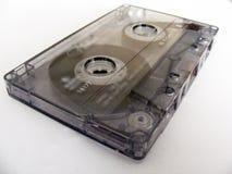 Oude cassettebeelden voor adverterende en promotieontwerpen Royalty-vrije Stock Afbeeldingen