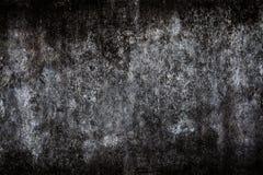 Oude cementmuur royalty-vrije stock afbeelding