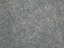 Oude concrete bestrating Stock Fotografie