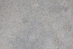Oude concrete bestratings abstracte achtergrond Royalty-vrije Stock Afbeeldingen