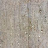 Oude concrete grunge naadloze textuur of achtergrond royalty-vrije stock afbeelding