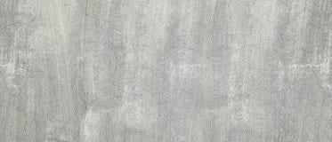 Oude concrete het cementmuur van Grunge met de textuurbackgro van de cirkellijn royalty-vrije stock afbeelding