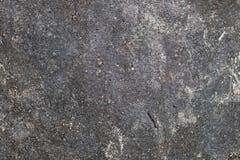 Oude concrete muur Royalty-vrije Stock Foto's
