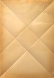 Oude document textuur 3 Royalty-vrije Stock Foto