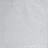 Oude document textuur als achtergrond Royalty-vrije Stock Foto