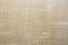 Oude gebarsten abstracte textuur Stock Fotografie