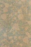 Oude gelamineerde abstracte textuurachtergrond Royalty-vrije Stock Foto's
