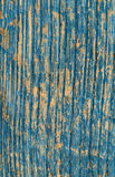 Oude geschilderde houten plank stock foto's