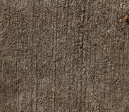 Oude grijze concrete betonachtergrond royalty-vrije stock fotografie
