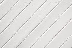 Oude grijze houten muur, geschikt voor gebruik als achtergrondafbeeldingen royalty-vrije stock foto