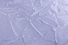 Oude grijze textuur voor muur Royalty-vrije Stock Foto's