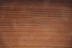 Oude grunge donkere geweven houten achtergrond, de oppervlakte van de oude bruine houten textuur, hoogste menings bruin hout pane stock foto's