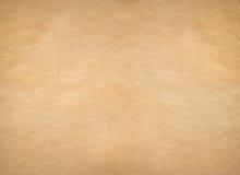 Oude grungedocument textuur als achtergrond Royalty-vrije Stock Foto