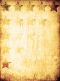 Oude grungetextuur royalty-vrije illustratie