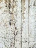 Oude grungy concrete muur Royalty-vrije Stock Foto's
