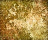 Oude grungy textuur vector illustratie