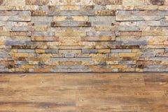 Oude houten Royalty-vrije Stock Afbeelding